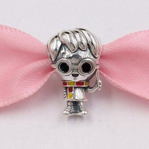 PANDORA Harry Potter Harry Potter Charm